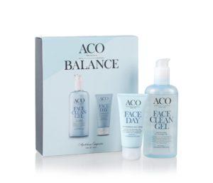 aco_balance_bakgrund