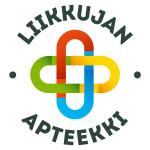 LiikkujanApteekki_logo